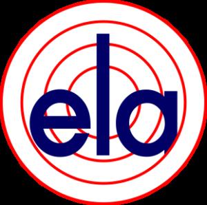 Campus ELA